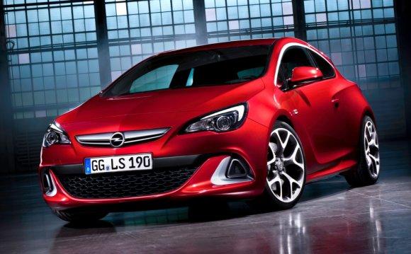 Opel Astra OPC.jpg