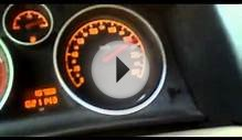 Opel Astra H1.6 Минск - Брестmp4