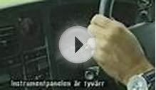 TOP GEAR - OPEL OMEGA LOTUS